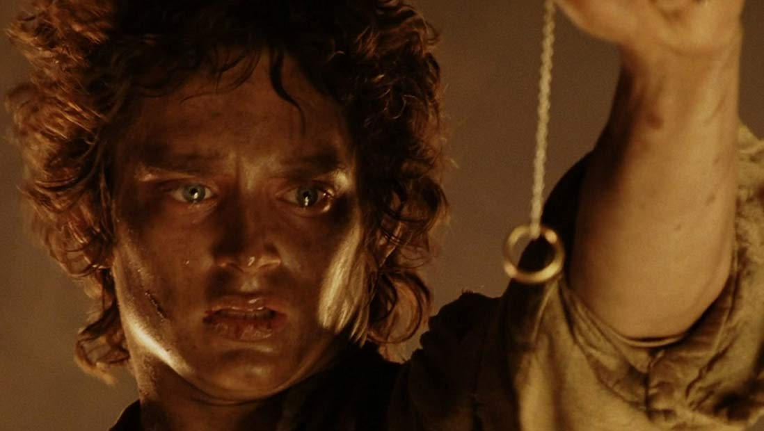 thenewdaily_supplied_280314_lotr