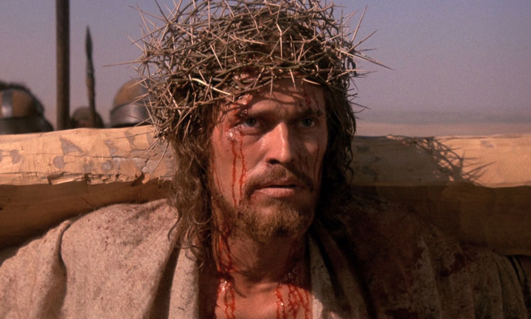 willem-dafoe-jesus
