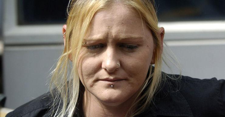 Jaidyn Leskie murder