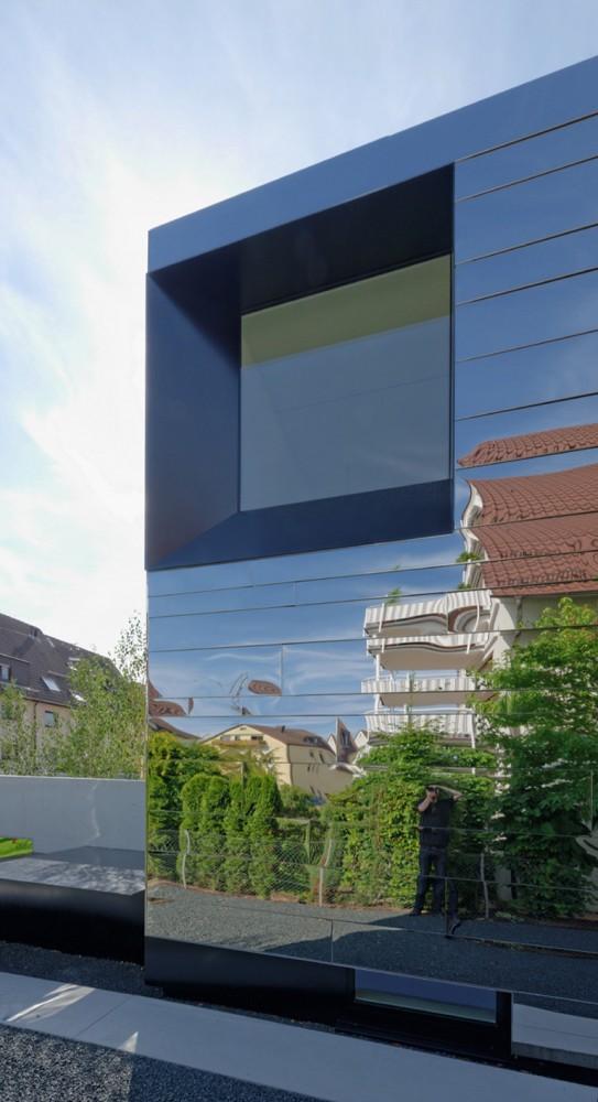 534ca227c07a80f3510001a9_house-wz-bernd-zimmermann-architekten_bz_a-house-wz2_7-543x1000