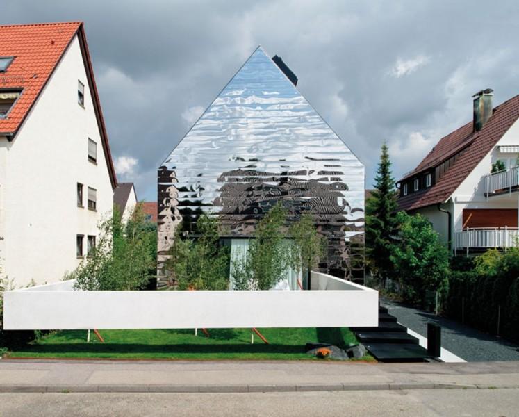534ca239c07a800561000150_house-wz-bernd-zimmermann-architekten_bz_a-house-wz2_5-1000x803