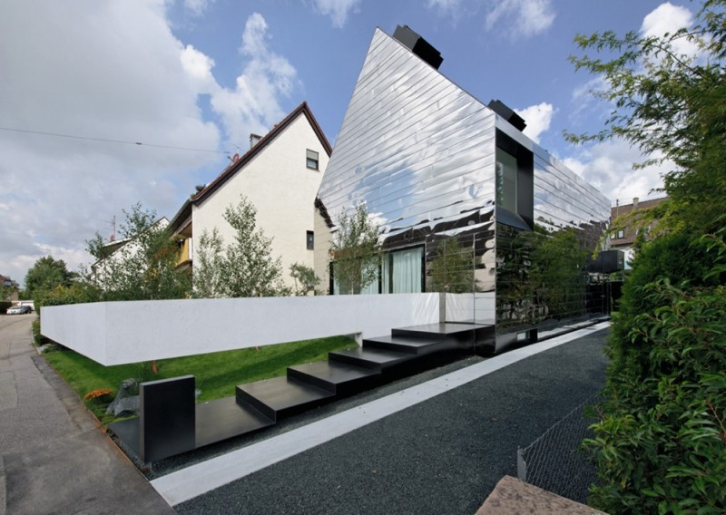 534ca246c07a80f3510001ab_house-wz-bernd-zimmermann-architekten_portada-1000x711