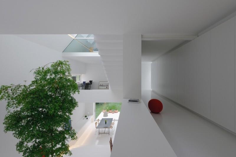 534ca259c07a800561000151_house-wz-bernd-zimmermann-architekten_bz_a-house-wz2_10-1000x667