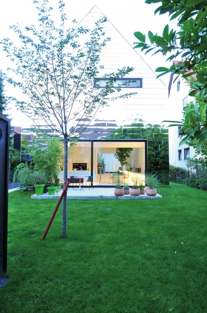 534ca260c07a80f3510001ac_house-wz-bernd-zimmermann-architekten_bz_a-house-wz2_2-664x1000