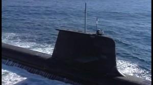 SA hopeful it will remain the focus of submarine work.