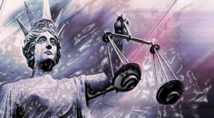 legal generic thumbnail justice scales