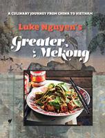 Greater-Mekong