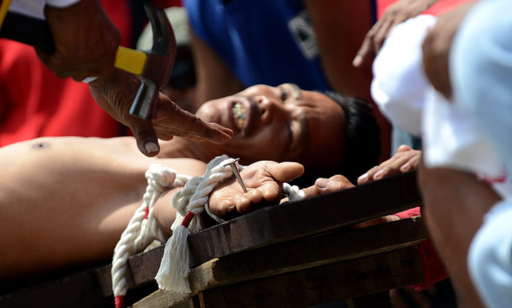 Philippines-body