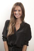 SusannahGuthrie