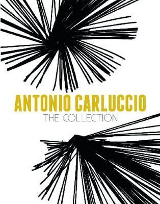 antonio-carluccio-the-collection