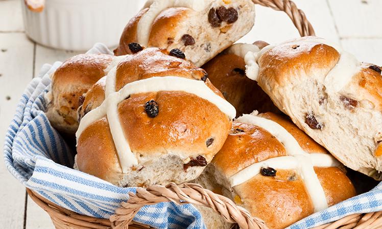 hot-cross-buns