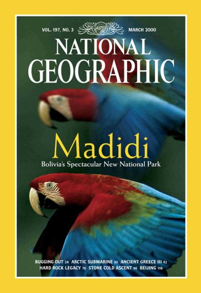 national-geographic-03-2000