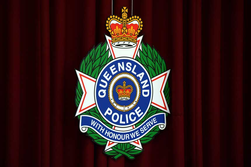 A 26-year-old man has been charged with attempted murder following a police shooting in a Gold Coast apartment basement.