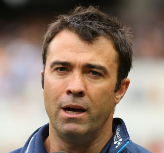 Chris Scott managed to free up two of his stars. Photo: Getty
