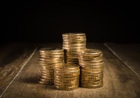 Money superannuation