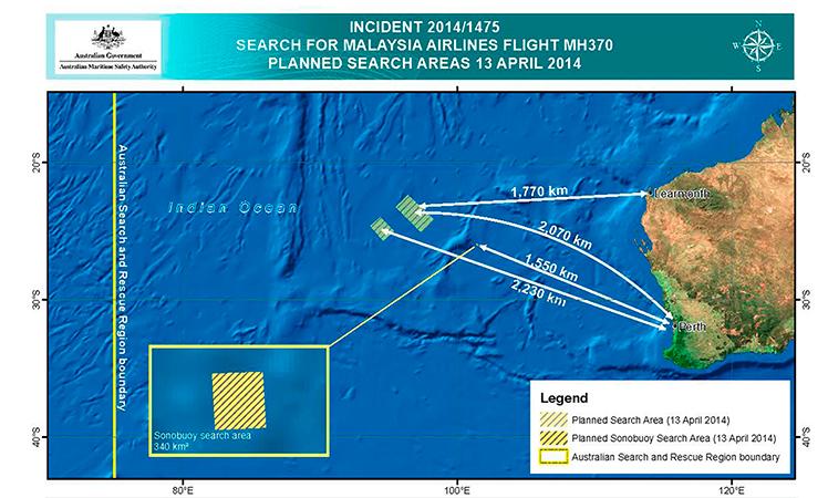 seach-map