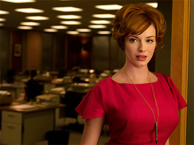 thenewdaily_amc_150414_joan_mad_men