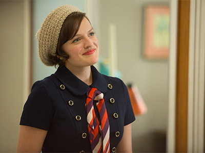 thenewdaily_amc_150414_mad_men_peggy