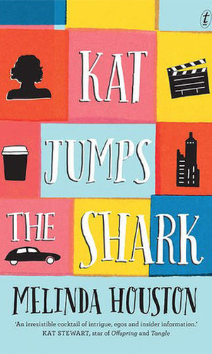 thenewdaily_supplied_140414_kat_jumps_the_shark