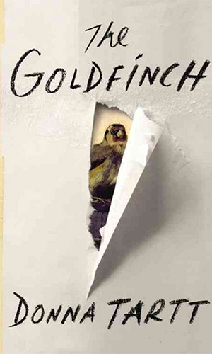 thenewdaily_supplied_150414_goldfinch