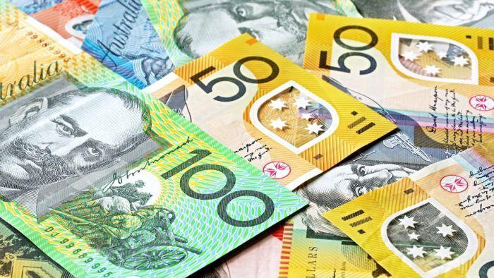 Warrumbungle council to post small budget surplus
