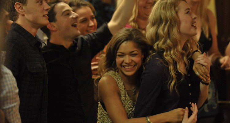 Sunshine-on-Leith-movie-review-750x400