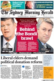 Sydney_Morning_Herald_6_5_2014