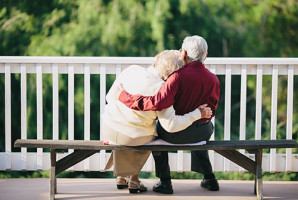 For a long time, Australians have viewed retirement at 65 as a given. Photo: Shutterstock