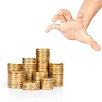 mon_shutterstock_210514_moneygrab