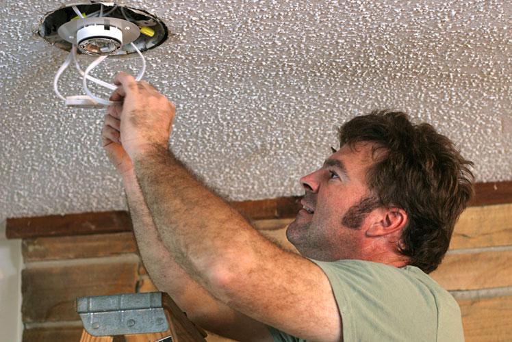 newdaily_220514_handyman