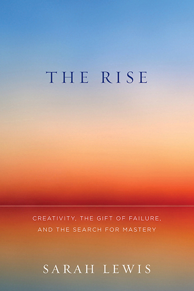 the-rise