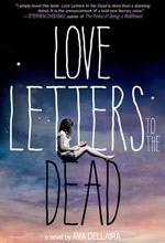 thenewdaily_160514_supplied_love_letters-_to_the_dead