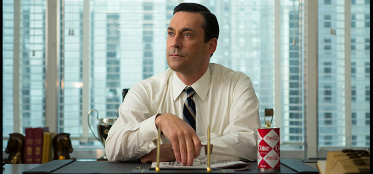 thenewdaily_supplied_060514_madmen_episode4_2