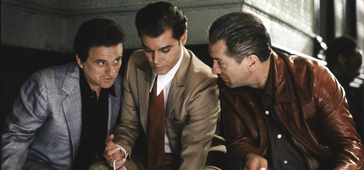 thenewdaily_supplied_070514_goodfellas