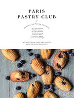 thenewdaily_supplied_090415_paris_pastry_club