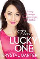 thenewdaily_supplied_090514_the_lucky_one