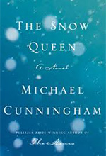 thenewdaily_supplied_090514_the_snow_queen