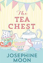 thenewdaily_supplied_090514_the_tea_chest