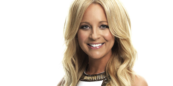 thenewdaily_ten_060514_carrie_bickmore