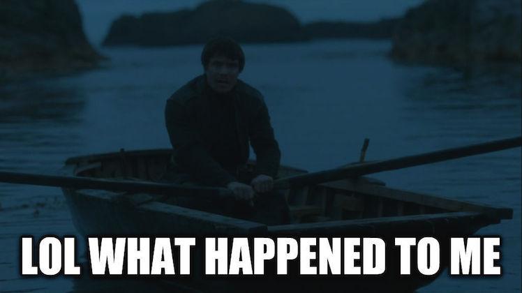 114450-Gendry-meme-Game-of-Thrones-se-Focp