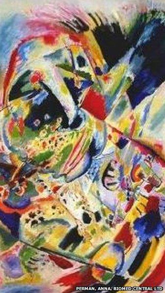 _75614059_1awassilykandinsky-'painting201'original