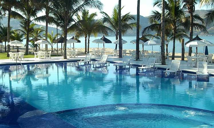 Portobello-Resort