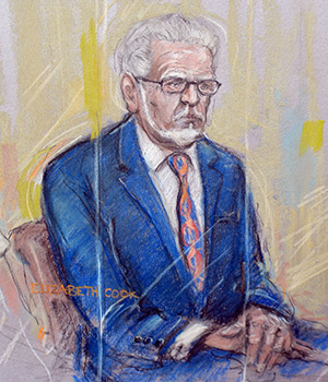 newdaily_080614_rolf_harris_2