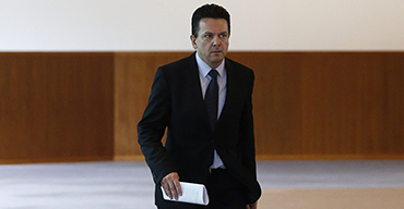 QANTAS NICK XENOPHON PRESSER