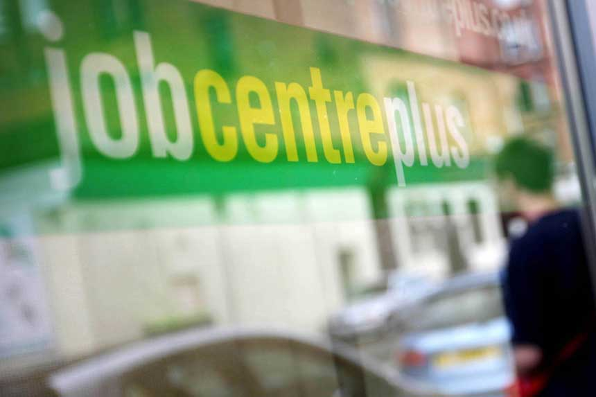 Jobless rate edged lower to 5.2% in September