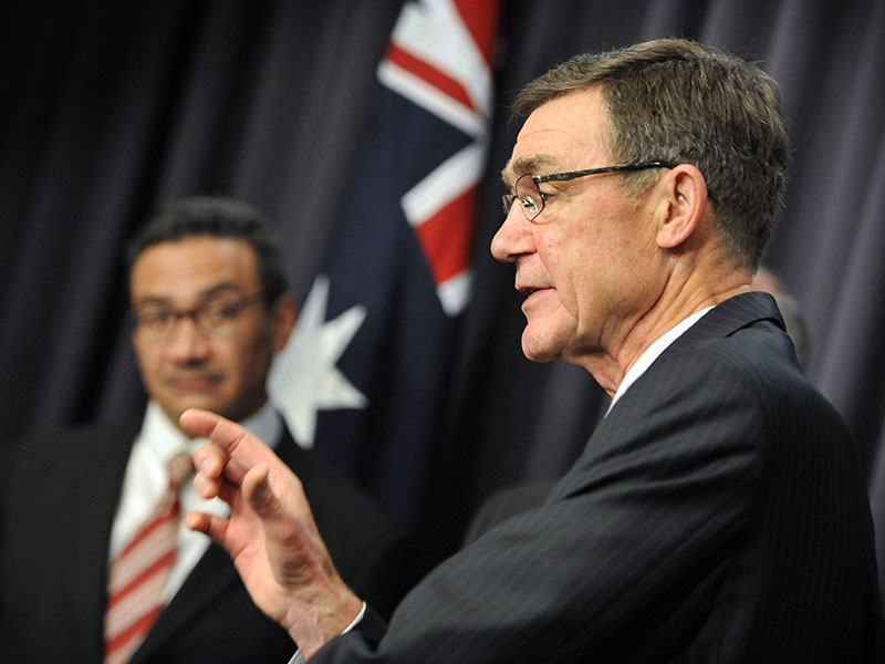 AUSTRALIA-MALAYSIA-CHINA-MALAYSIAAIRLINES-TRANSPORT-ACCIDENT