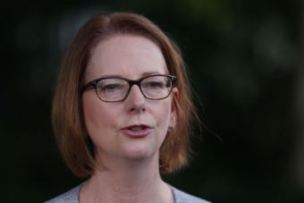 australian election result