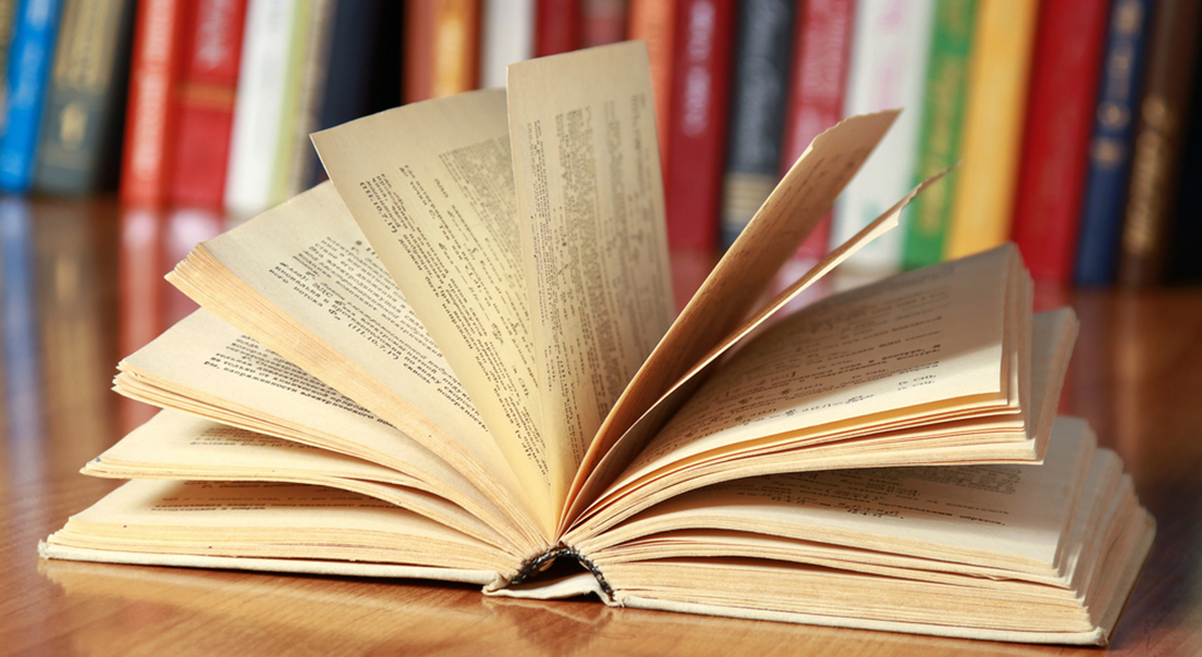 Reading to children can be helpful to their development for school. Photo: Shutterstock.