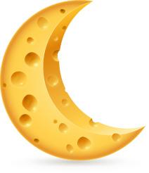 Cheese_lunation