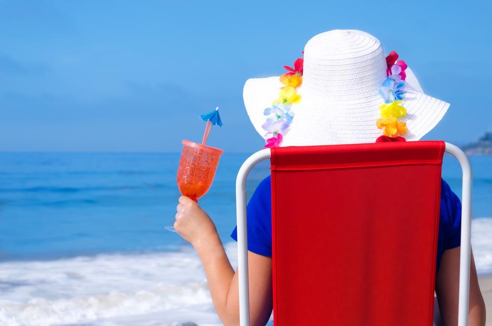 newdaily_160614_beach